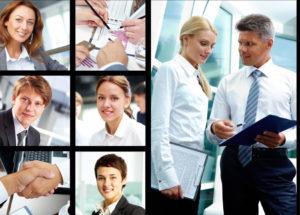 consulenza d'impresa effe.gi servizi