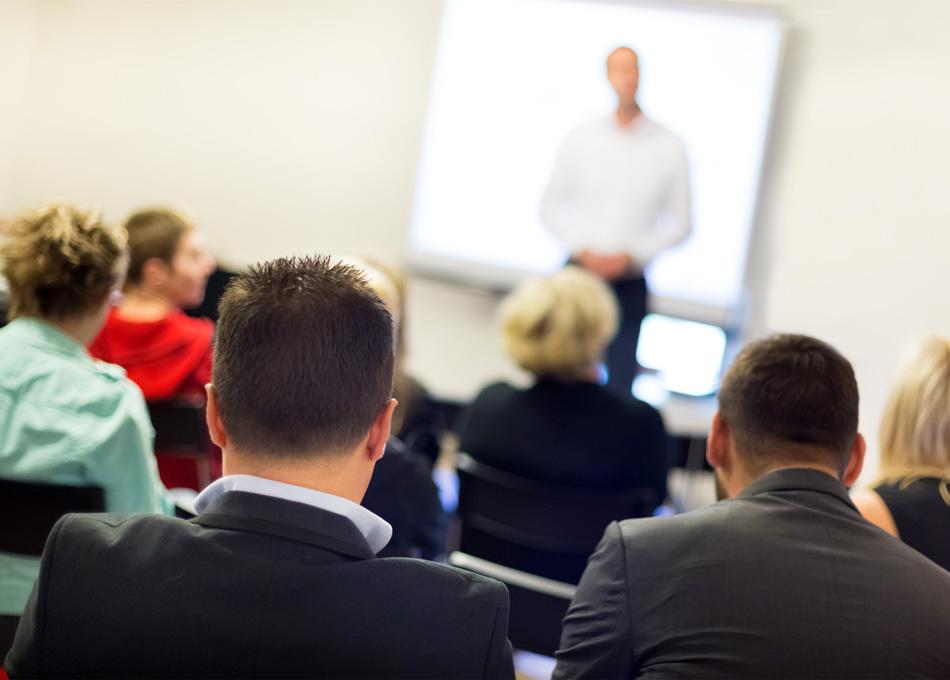 corsi di formazione magenta effegi servizi