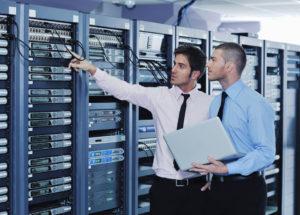 consulenza sistemi di gestione, effegi servizi